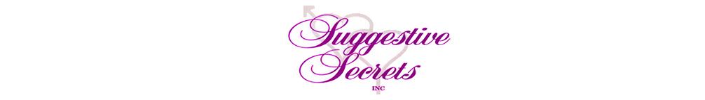 Suggestive Secrets